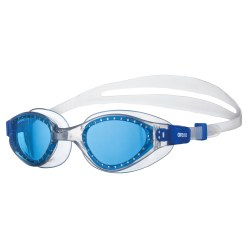 "Arena Kinder-Schwimmbrille ""Cruiser Evo Junior"""