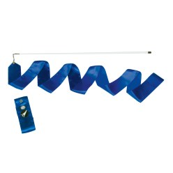 Sport-Thieme® Competition Gymnastics Ribbon