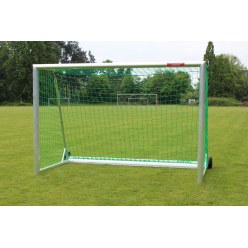 "Sport-Thieme Small Pitch goal ""Safety"""