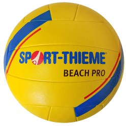"Sport-Thieme Beach Volleyball ""Beach Pro"""