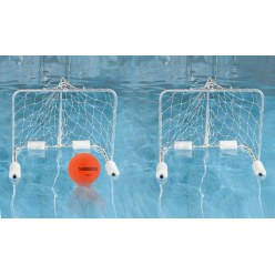 Mini Water Polo Goal Set