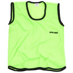 "Sport-Thieme ""Stretch Premium"" Team Bibs"