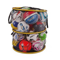 "Sport-Thieme Ball Storage Bag ""Maxi"""