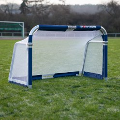 "Sport-Thieme ""Fun to Play"" Folding Mini Training Goal"