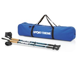 "Sport-Thieme ""Premium"" Nordic Walking School and Club Set"