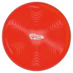 """Frisbee """"Sonic"""""""