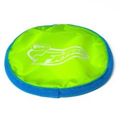"""Frisbee Wurfscheibe """"Pocket"""""""