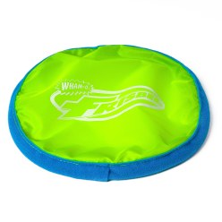 Frisbee Kasteskive