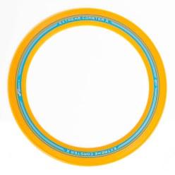 """Frisbee® Wurfscheibe """"Extreme Coaster X"""""""