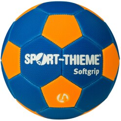 "Sport-Thieme Football ""Softgrip"""