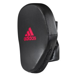 "Adidas Handpratze ""Speed Coach"""