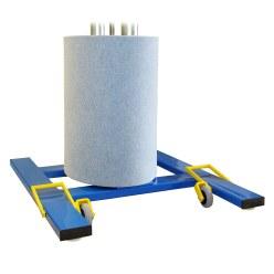 Bänfer® Schutzpolster für Sprungtisch ST-6