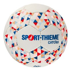 "Sport-Thieme Handball  ""Catchy"""