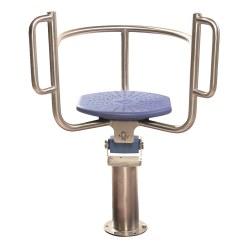 """Saysu Balance Seat """"SE"""""""