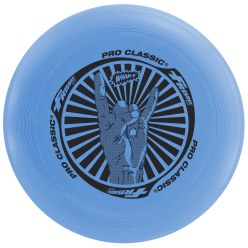"Frisbee Wurfscheibe ""Pro Classic"""