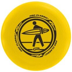 "Frisbee Wurfscheibe ""Pro Classic"""