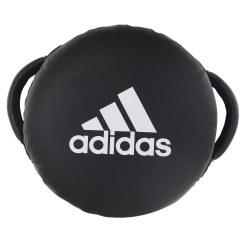 "Adidas Punch Pad ""Round Kick Pad"""