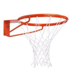 """Sport-Thieme Basketball Hoop """"Standard 2.0"""""""
