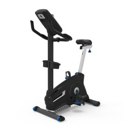 "Nautilus Ergometer Exercise Bike ""U628"""