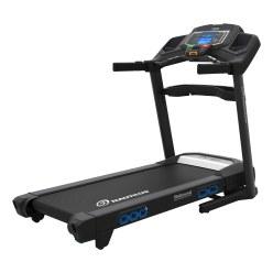 """Nautilus """"T628"""" Treadmill"""