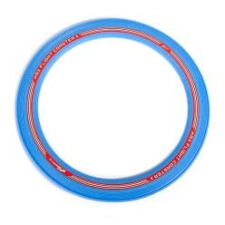 """Frisbee Wurfscheibe """"Max Flight Coaster X"""""""