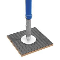Bänfer® Druckverteilerplatte