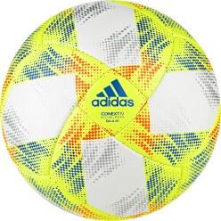 "Adidas® Futsalbold ""Conext19"""