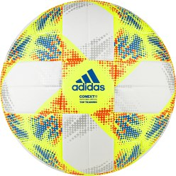 Adidas® Fußball Conext19 Top Training