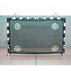 Sport-Thieme® Torwandnetz 3x2 m
