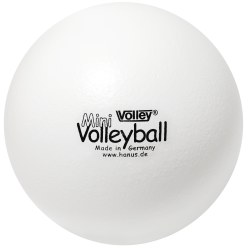 Volley® Mini-Volleyball