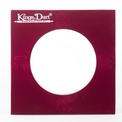 Kings Dart® Auffangfeld