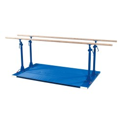 Sport-Thieme School Sport Parallel Bars
