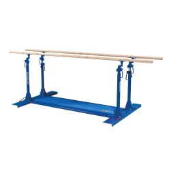 Sport-Thieme Parallel Bars
