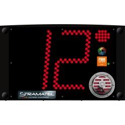 """Stramatel 12 Sekunden Anlage """"SCX12"""""""