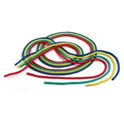 Sport-Thieme Rhythmic Gymnastics Rope