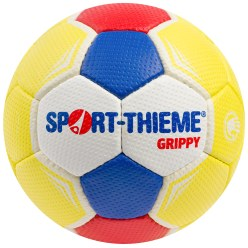 "Sport-Thieme ""Grippy"" Handball"