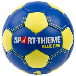 "Sport-Thieme Handball  ""Blue Pro"""