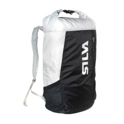 "Silva Backpack ""23 L"""