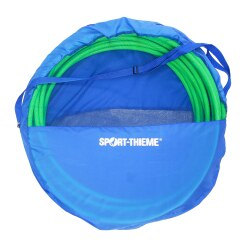 Sport-Thieme Storage Bag Bag for Gymnastics Hoops