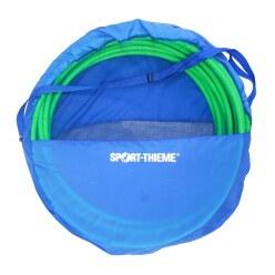 Sport-Thieme Bag for Gymnastics Hoops Storage Bag