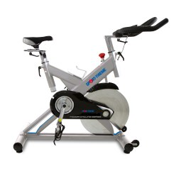 "Sport-Thieme Indoor Exercise Bike ""ST 510"""