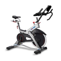 "Sport-Thieme Indoor Bike ""ST 740"""