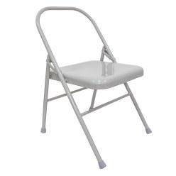 Sport-Thieme Yoga-Stuhl