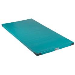 """Sport-Thieme """"Premium"""" Gymnastics Mat"""