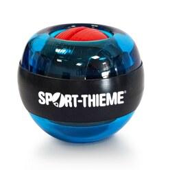 """Sport-Thieme """"Spin"""" Hand Trainer"""