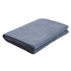 "Sport-Thieme Yoga-Towel ""Komfort"""