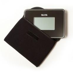 """Tanita Miniwaage """"HD-386"""""""