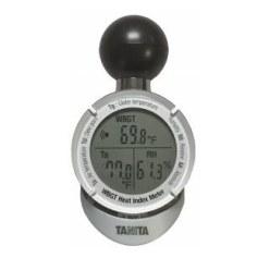 "Tanita Wärme-Index-Thermometer ""TT-563"""