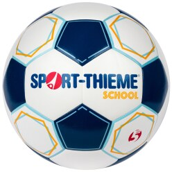 "Sport-Thieme ""School"" Football"