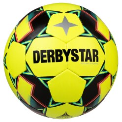 "Derbystar ""Brilllant TT"" Futsal Ball"
